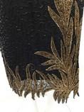 Vintage-Black--gold-GownEvening-Wear_6837L.jpg