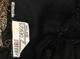 Vintage-Black--gold-GownEvening-Wear_6837N.jpg