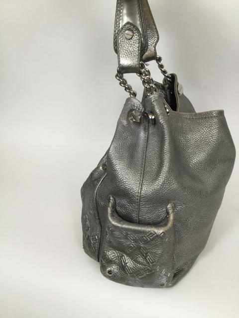Vintage-Gianni-Versace-Silver-Purse_7354D.jpg