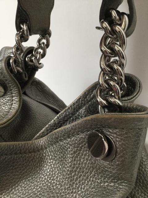 Vintage-Gianni-Versace-Silver-Purse_7354F.jpg
