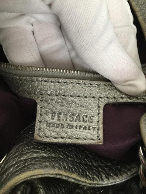 Vintage-Gianni-Versace-Silver-Purse_7354G.jpg