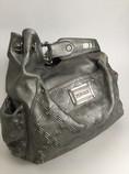 Vintage-Gianni-Versace-Silver-Purse_7354B.jpg