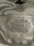 Vintage-Gianni-Versace-Silver-Purse_7354C.jpg