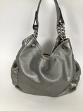 Vintage-Gianni-Versace-Silver-Purse_7354E.jpg