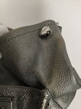 Vintage-Gianni-Versace-Silver-Purse_7354J.jpg