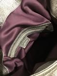 Vintage-Gianni-Versace-Silver-Purse_7354L.jpg
