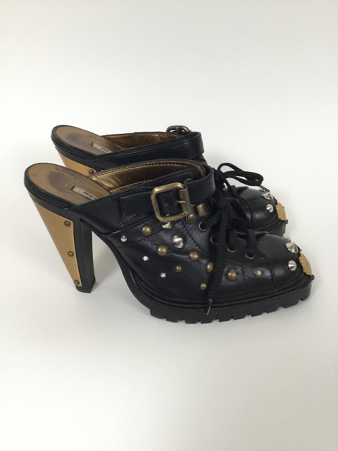 Wow-Vintage-Miu-Miu-8-Studded-Black-Mules_8137B.jpg