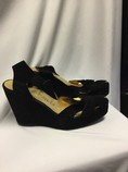 pedro-garcia-41-Black-Wedges_4011C.jpg