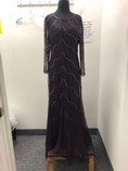 ADRIANNA-PAPELL-Size-14-GownEvening-Wear_696494A.jpg