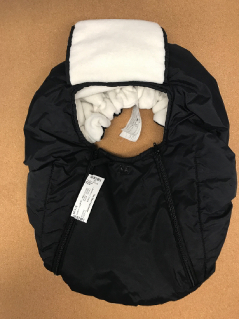 JOLLY-JUMPER-CARSEAT-COVER_682687A.jpg