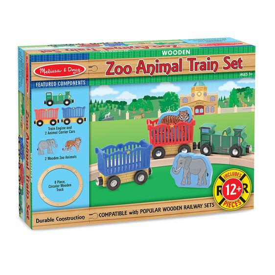 MELISSA--DOUG-ZOO-ANIMAL-TRAIN-SET_652917A.jpg