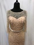 Size-4-GownEvening-Wear_631193B.jpg