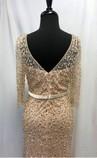 Size-4-GownEvening-Wear_631193C.jpg