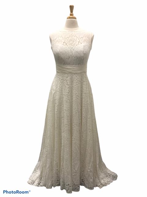 The-Cotton-Bride-MEDIUM-Wedding-Gown_683466A.jpg