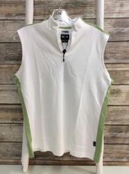 Adidas-SIZE-XL-White--Green-Sleeveless-Workout-Golf-Knit--NWT_2795967A.jpg