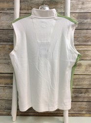 Adidas-SIZE-XL-White--Green-Sleeveless-Workout-Golf-Knit--NWT_2795967B.jpg
