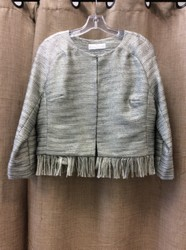 Amanda-Uprichard-SIZE-M-Silver-BlkCrm-Woven-Shimmery-2pc-Skirt_3123115A.jpg