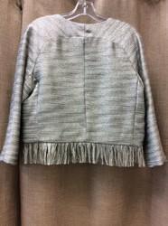Amanda-Uprichard-SIZE-M-Silver-BlkCrm-Woven-Shimmery-2pc-Skirt_3123115B.jpg