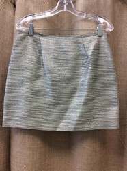 Amanda-Uprichard-SIZE-M-Silver-BlkCrm-Woven-Shimmery-2pc-Skirt_3123115C.jpg