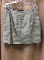 Amanda-Uprichard-SIZE-M-Silver-BlkCrm-Woven-Shimmery-2pc-Skirt_3123115D.jpg