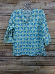 Barbara-Gerwit-SIZE-1012-White-BlueGreen-Elephants-Female-Blouse_3120426A.jpg