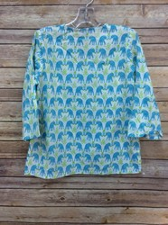 Barbara-Gerwit-SIZE-1012-White-BlueGreen-Elephants-Female-Blouse_3120426C.jpg