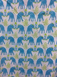 Barbara-Gerwit-SIZE-1012-White-BlueGreen-Elephants-Female-Blouse_3120426D.jpg