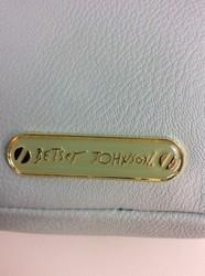 Betsy-Johnson-Mint-Green-Gold-Studded-Crossbody_2731063C.jpg