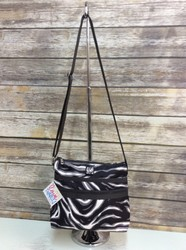 Brighton-Carlton-Zoom-Zebra-Nylon-Crossbody_2728133A.jpg