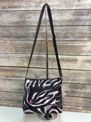 Brighton-Carlton-Zoom-Zebra-Nylon-Crossbody_2728133B.jpg