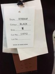 Carole-Little-SIZE-M-Black-Beaded-Woven-Dress-NWT_3122018C.jpg