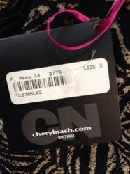 Cheryl-Nash-SIZE-S-Tan--Black-Animal-Print-Jacket_2866975C.jpg
