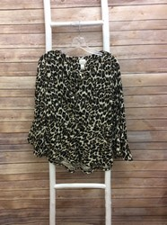Chicos-SIZE-2-Cream-Black--Brown-Animal-Print-Bell-Sleeves-Knit_2891338A.jpg
