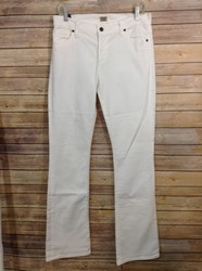 CitizensHumanity-SIZE-8-White-Pewter-Rivets-Boot-Cut-Jeans_3127698A.jpg