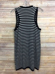 CupcakesCashmere-SIZE-S-Black-Cream-Stripes-Woven-Sleeveless-Dress_3123134B.jpg
