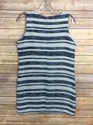 CupcakesCashmere-SIZE-S-Gray-BlueBlk-Stripes-Dress_3123135B.jpg