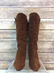 Ecco-SIZE-7-Brown-Suede-Boots_2687202A.jpg