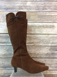 Ecco-SIZE-7-Brown-Suede-Boots_2687202C.jpg