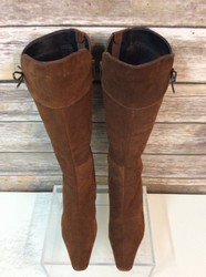 Ecco-SIZE-7-Brown-Suede-Boots_2687202D.jpg