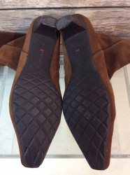 Ecco-SIZE-7-Brown-Suede-Boots_2687202E.jpg