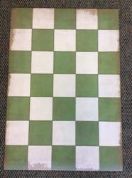 Floor-Cloths_2817575A.jpg