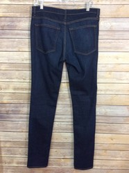 Imogene-and-Willie-SIZE-12-Dark-Indigo-Camel-Stitching-Jeans_3126537B.jpg