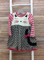 Jelly-the-Pug-SIZE-6-Crmblk-Coral-StripeDot-Cat-Dress_2648866A.jpg