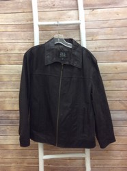 Jos.-A-Bank-SIZE-L-Chocolate-Leather-Jacket_2897748A.jpg