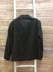 Jos.-A-Bank-SIZE-L-Chocolate-Leather-Jacket_2897748B.jpg