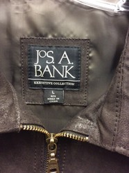 Jos.-A-Bank-SIZE-L-Chocolate-Leather-Jacket_2897748C.jpg