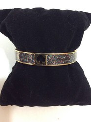 Kate-Spade-Gold-Multi-Color-Glitter-Bracelet_3083644A.jpg
