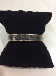 Kate-Spade-Gold-Multi-Color-Glitter-Bracelet_3083644B.jpg