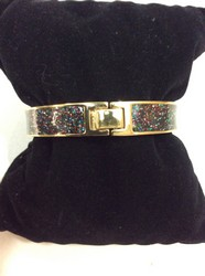Kate-Spade-Gold-Multi-Color-Glitter-Bracelet_3083644C.jpg