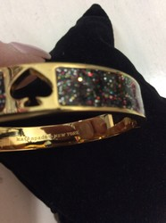 Kate-Spade-Gold-Multi-Color-Glitter-Bracelet_3083644D.jpg